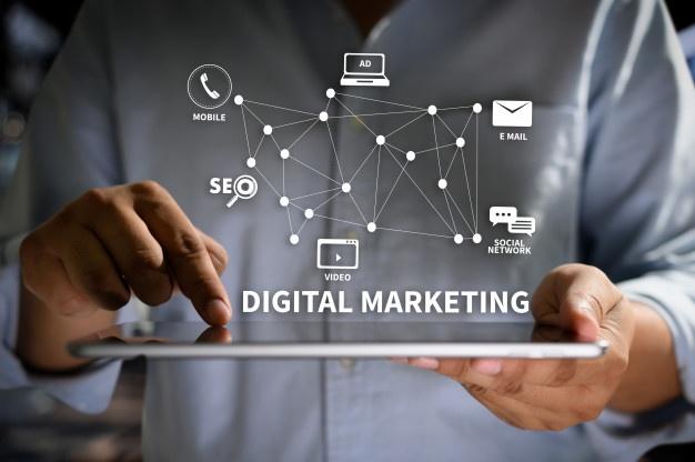 Izdelava učinkovitih spletnih trgovin